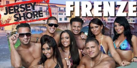 """Jersey Shore rinnovato per una quinta stagione; la quarta """"italiana"""" al via il 4 agosto"""