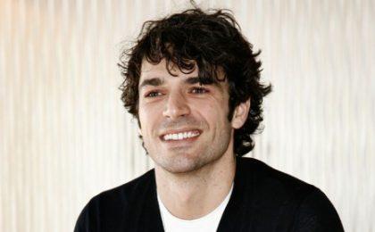 Le Iene Show: Luca Argentero conferma l'interesse, Luca e Paolo verso Scherzi a Parte