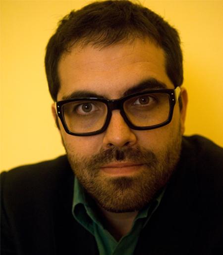 Quarto Grado: intervista a Mariano Sabatini, querelato da Sottile che non regge la sua critica