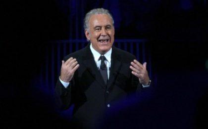 """La Rai a Santoro: """"Niente giochetti"""". Santoro fonda Zerostudio's: produrrà per la Rai?"""