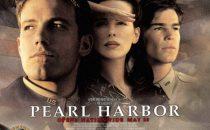 Programmi tv stasera, oggi 11 giugno 2011: finale di Italias Got Talent, Pearl Harbor e Brothers & Sisters