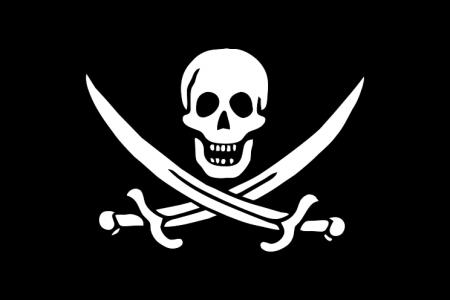 Republic of Pirates, in arrivo un nuovo show sui 'veri' pirati per NBC