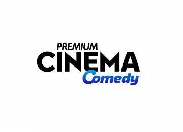 Mediaset Premium: insieme a Premium Crime arriva Premium Cinema Comedy