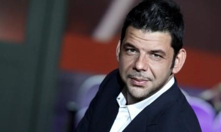Ascolti tv venerdì 17 giugno 2011: Quarto Grado batte Gabriel Garko