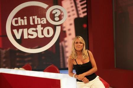 Ascolti tv mercoledì 29 giugno 2011: Chi l'Ha Visto? non conosce ostacoli