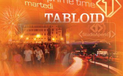 Tabloid: dal 28 giugno su Italia 1 con Monica Gasparini, Silvia Carrera e Monica Coggi