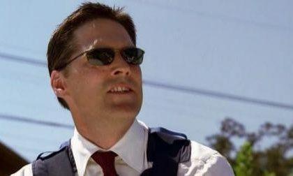 Thomas Gibson in Criminal Minds altri 2 anni, 5 attori per sostituire Chris Meloni in SVU 13