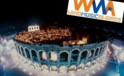 Wind Music Awards 2011, le esibizioni della seconda puntata (video)