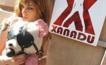 Xanadu, la serie scandalo francese