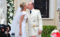 Ascolti tv sabato 2 luglio 2011: vince Ciao Darwin 6, ma il più visto è Alberto di Monaco