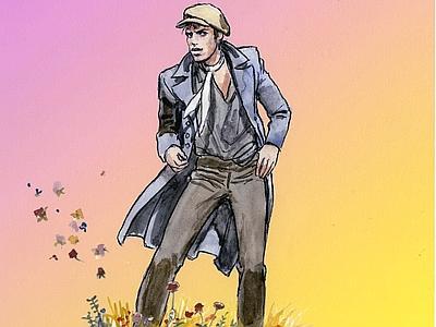 Sky blocca il cartoon di Adriano Celentano: contratto rescisso