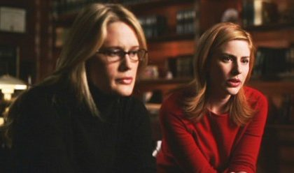 Law & Order: SVU, nella tredicesima stagione tornano Diane Neal e Stephanie March