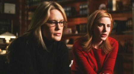 Law & Order: SVU, nella tredicesima stagione tornano Diane Neal e Stephanie March