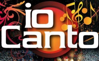 Io Canto 3, casting aperti