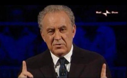 """Michele Santoro: """"Annozero in tv in autunno. La Rai è la mia prima scelta"""""""