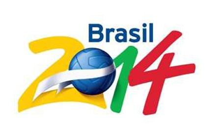Current, Vanguard Brasile chiude col calcio