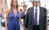 Rai, Lucio Presta furioso: Meschini, puniscono me cancellando la Perego. E su Sanremo...