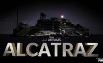 Alcatraz, la nuova serie tv di JJ Abrams