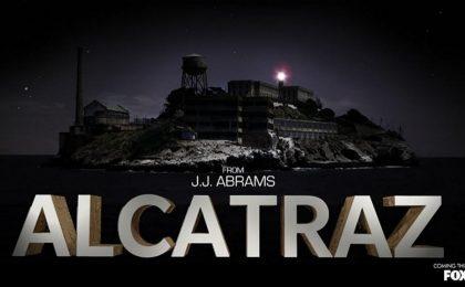 Alcatraz da stasera su Premium Crime. Il pilot in chiaro su Premium Anteprima