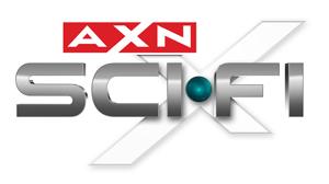 Dark Blue, Hawaii Five-0, Streghe, The Defenders: le novità del palinsesto autunnale 2011 di AXN e Axn Sci-Fi