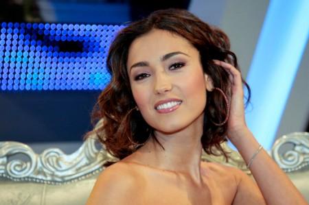 Reality: l'Isola dei Famosi 9 resta su Rai 2 con Caterina Balivo? A X Factor 5 arriva Arisa