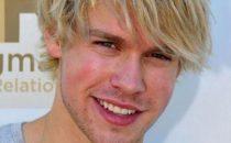 Glee 3, Chord Overstreet potrebbe tornare: per i produttori la scelta è sua