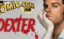 Comic Con 2011: spoiler, foto e video per Dexter 6 (e il trailer di Homeland)