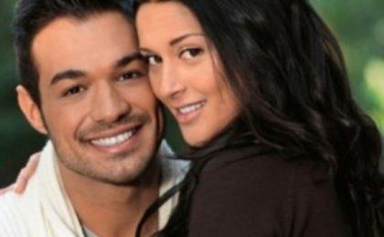 Uomini e Donne: Leonardo e Diletta pensano alle nozze