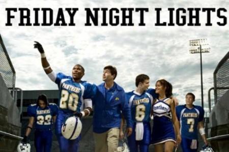 Friday Night Lights, dopo la chiusura arriva un film al cinema?