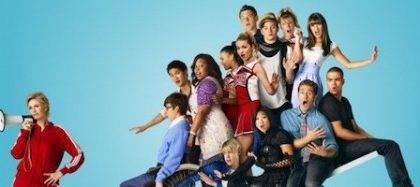 """Comic Con 2011, le anticipazioni per Glee 3; e """"Rachel, Kurt e Finn rimarranno oltre il 2012"""""""