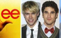 Glee 3, Darren Criss e Harry Shum Jr. diventano regular, addio a Chord Overstreet