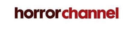 Horror Channel: dal 6 settembre su Sky arrivano film e serie tv da paura
