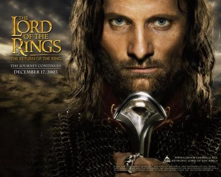Programmi tv stasera, oggi 30 luglio 2011: Sissi, il destino di un'imperatrice, Il signore degli anelli e Brothers & Sisters