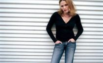 Jorja Fox regular in CSI 12