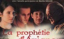 La profezia di Avignone: al via su Canale 5 la serie francese sui segreti di Giovanni XXII