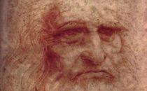 I demoni di Leonardo Da Vinci per Starz; TNT cancella Men of a Certain Age?
