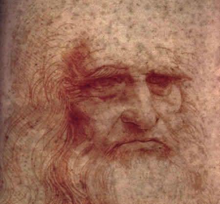 """""""I demoni di Leonardo Da Vinci"""" per Starz; TNT cancella Men of a Certain Age?"""