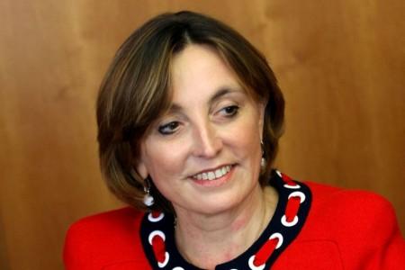"""Sanremo 2012, la Rai assicura: """"Nessun ritardo"""""""
