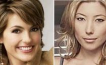 Casting: Mariska Hargitay regular di SVU 13, Dichen Lachman in Being Human 2