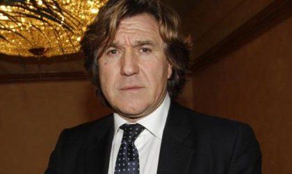 Nomine Rai: Pasquale D'Alessandro a Rai Due, Massimo Liofredi a Rai Ragazzi