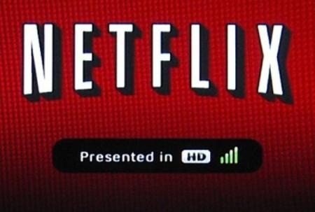 Jenji Kohan autrice di una serie tv sulle donne in prigione per Netflix?