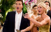 Programmi tv stasera, oggi 13 luglio 2011: torna Chi lha visto, Notte brava a Las Vegas, e Il Ciclone