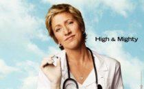 Nurse Jackie 3