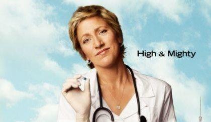 Nurse Jackie, le anticipazioni di Linda Brixius sulla quarta stagione