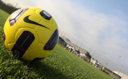 La Lega Calcio crea il suo canale, finito il duopolio Sky-Mediaset?