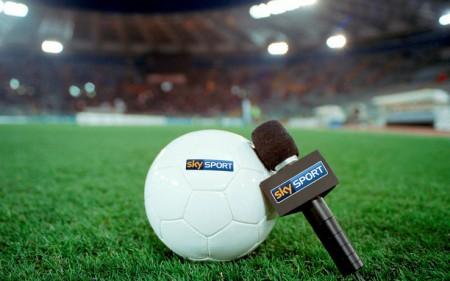 Sky Sport 2011/2012, 2900 eventi e in arrivo Carlo Ancelotti e Mario Sconcerti