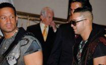 Jersey Shore 5: torna Vinny Guadagnino, Mike Sorrentino citato in giudizio
