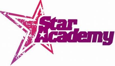 Star Academy, casting ad agosto a Roma e in Sardegna