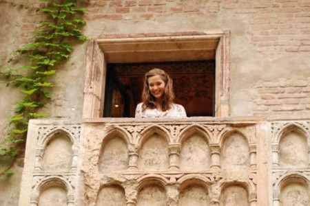 Tempesta d'amore: in prima serata su Rete 4 le puntate girate in Italia