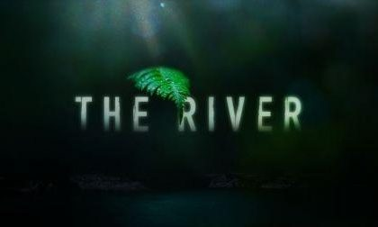 Comic Con 2011: The River, interviste, foto e video del nuovo show di Oren Peli